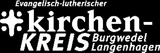 Logo Kirchenkreis Burgwedel-Langenhagen